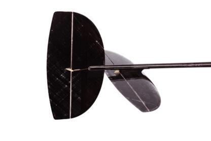 Hawk DLG Tail