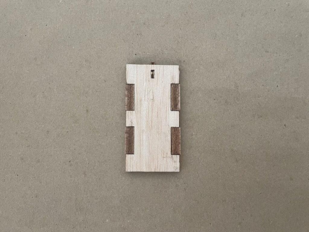Shaka E-Fuse Build 22